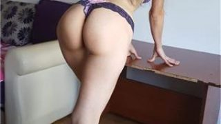 Escorte sex anal: Dulce si apetisanta.TOTAL.UNIRII.