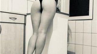 Escorte sex anal: La tine sau la mine