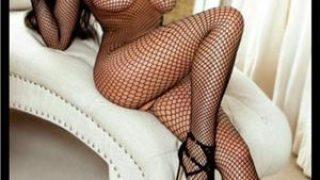 Escorte sex anal: O escorta de lux pe gustul tau pentru 3 zile in oras! :* Outcall