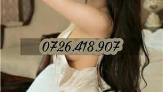 Escorte sex anal: -luxury lady- hotel-outcall