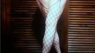 Escorte sex anal: Ana bruneta xxx…