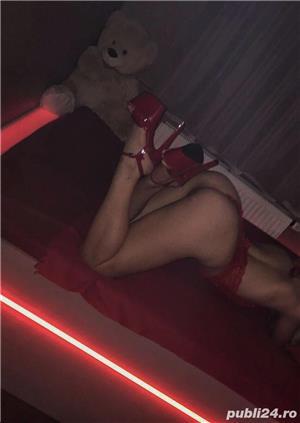 escorte lux escort anal