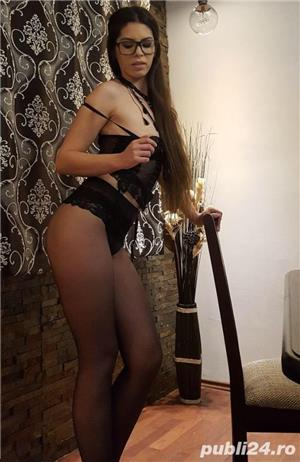 free asian dating site escorte oslo