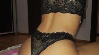 Escorte sex anal: Sunt reala blonda rond alba iulia
