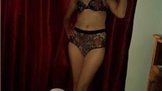 Escorte sex anal: New pe site
