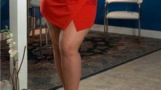 Escorte sex anal: Militari Rezidence Doamna Blonda..