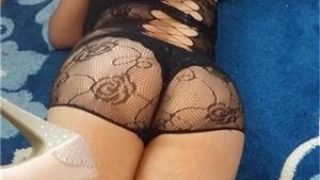 Escorte sex anal: Yasmina 22ani… noua in orasu tau