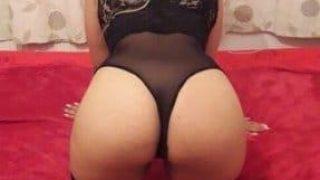 Escorte sex anal: Adelina 32 de ani