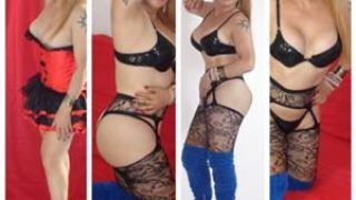 Escorte sex anal: Adelina transexuala