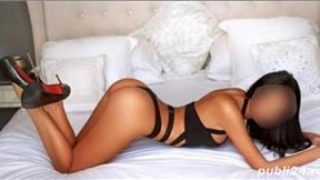 Escorte sex anal: Bruneta hot :