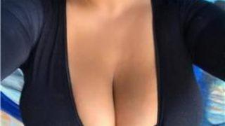 Escorte sex anal: Diana high class zona Floreasca