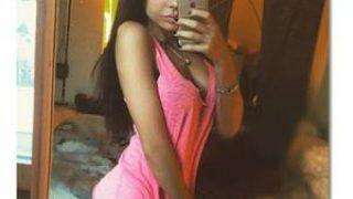 Escorte sex anal: Dristor noua pe site poze 100 reale kiss
