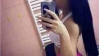 Escorte sex anal: Juliaescorte high-class invita-ma la tine sau hotel