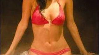 Escorte sex anal: Melanie, Dristor