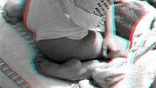 Escorte sex anal: Pustoaica 20 de ani