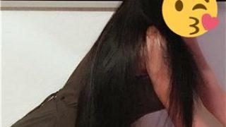 Escorte sex anal: Adina poze reale
