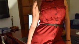 Escorte sex anal: Alesia 21 de ani