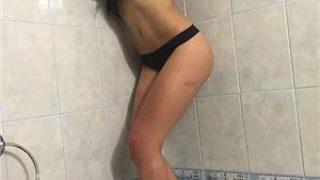Escorte sex anal: Antonia calea victoriei