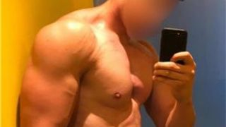 Escorte sex anal: Atlet tanar pentru doamne si domnisoare