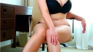Escorte sex anal: Blonda pasionala 29 ani