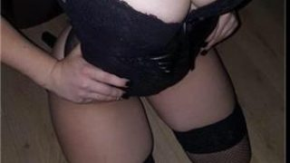 Escorte sex anal: Bruneta reala pt prima data in buc…..caut colega
