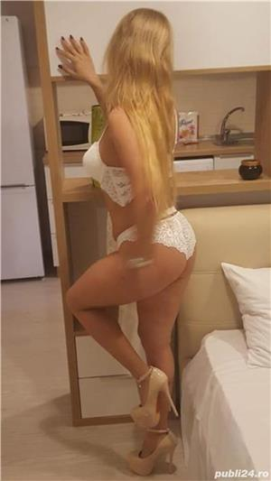 escorte eu shemail sex