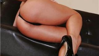 Escorte sex anal: Matura sexy pe tocuri. 30.ani… rog seriozitate…iancului