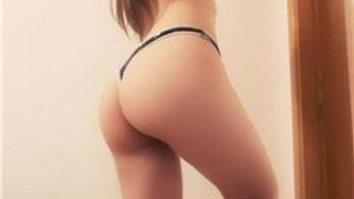 Escorte sex anal: Show-uri incendiare, Inna