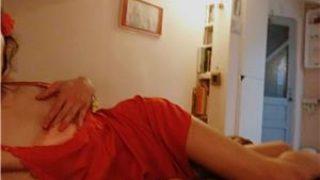 Escorte sex anal: Trav Pasiva pentru senzatii adanci