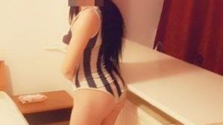 Nicolle – 22 ani – incall and outcall meetings – Bulevardul Dimitrie Cantemir